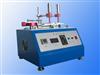 SG-9600SG-9600酒精耐磨试验机