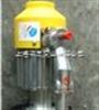 SB-3-1上海鄂泉SB-3-1电动抽油泵