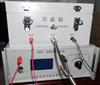 电阻性能试验仪
