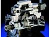 -HAWE哈威HC系列紧凑型液压泵站,HAWE哈威R系列径向柱塞泵,德国HAWE径向柱塞泵