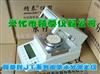 JT-80卤素含水量检测仪 烘干失重水分测量仪 精泰仪器服务全国