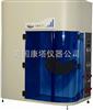 iSorb HP 系列体积法高压吸附仪