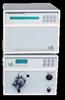 COM 6000LDS分析型液相色谱等度系统
