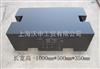 FM上海沃申衡器供应上海砝码 萍乡1吨砝码的价格 萍乡1吨砝码的厂家