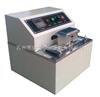 SG-104印刷品耐磨试验机