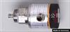 -IFM電子液位傳感器,德國愛福門電子液位傳感器