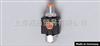 -IFM模塊化溫度變送器,IFM溫度變頻器