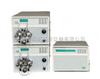 COM 6000LDICoMetro 液相色谱仪等度系统