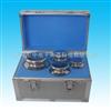 "HZ-500g不锈钢砝码,新疆500gE2等级砝码""天津标准砝码价格"""