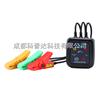 非接觸型檢相器KCR1000A