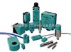 IGC001湖北一级经销德国IFM电感式传感器/易福门传感器