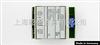 -IFM脈沖分配器,易福門分配器,德國IFM脈沖分配器