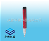 UT12AUT12A测电笔