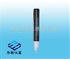 UT12BUT12B测电笔