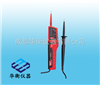 UT15BUT15B防水型测电笔