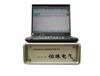 HTBX-HI變壓器繞組變形測試儀