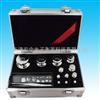 HZ-5g不锈钢砝码(宏中砝码制造厂)5G无磁不锈钢砝码优惠价
