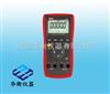 UT713UT713过程校准仪