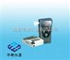 MP900(数码打印型)MP900(数码打印型)酒精测试仪
