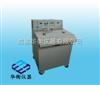 ZLS-26D/T(双口型)ZLS-26D/T(双口型)氦质谱检漏仪