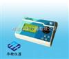 GDYJ-201SEGDYJ-201SE胶粘剂甲醛测定仪