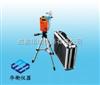 GDYK-206SGDYK-206S甲醛测定仪