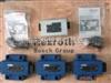 -力士樂液壓比例換向閥,4WE10J20B/AW220-50N24,力士樂液壓元件,博世力士樂換向閥