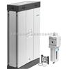 厂价直销德国FESTO费斯托吸附式干燥器LDF-H1-G1/4-24