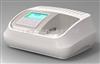 GDYQ-1400S抗生素检测仪