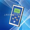 GDYQ-110SP大肠菌群分析运算器