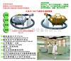 ZD-1000消毒喷雾器_医院用手提式消毒器价格