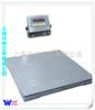 SCS上海沃申衡器供应防爆地磅秤 萍乡3吨防爆地磅秤的价格 萍乡3吨防爆地磅秤的厂家