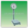 TTZ-200机械指针度盘秤,100公斤度盘秤,200公斤度盘秤