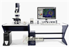 Leica TCS SPE共聚焦显微镜