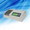 GDYQ-601MA2调味品检测仪