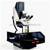 Leica TCS LSI宏观共聚焦显微镜