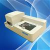 GDYN-402SD菊酯农药残留检测仪