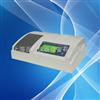 GDYN-301MY农产品安全快速检测仪