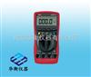 UT60A-CNUT60A-CN通用型数字万用表