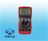 UT60EUT60E通用型数字万用表