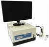 WAVE 2305多孔固体孔隙率和表面电位分析仪
