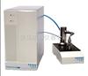 Porometer系列毛细流动孔径分析仪