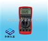 UT60CUT60C通用型数字万用表
