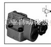 丰兴电磁阀厂家直销/日本丰兴TOYOOKI电磁阀HD3-3W-BGA-025AY-WYA2