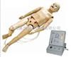 KAB/T334全功能五岁儿童高级模拟人
