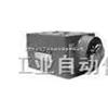 HK3H-W-W日本丰兴TOYOOKI液控单向阀/Toyooki电磁阀一级经销