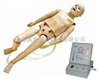 KAB/T534全功能五岁儿童高级模拟人