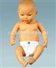 KAB/T330高智能婴儿模型