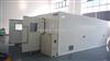 SRW-40P高温老化房