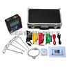 数字式接地电阻仪KCR3000B